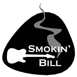 Smokin' Bill